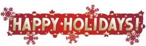 Happy-Holidays