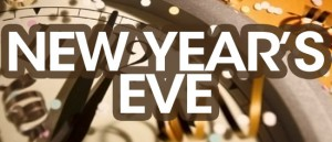 New-Years-Eve-Banner