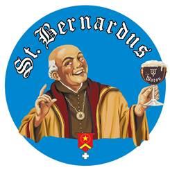 St-Bernardus-Circle